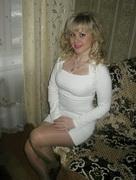 Евфалия